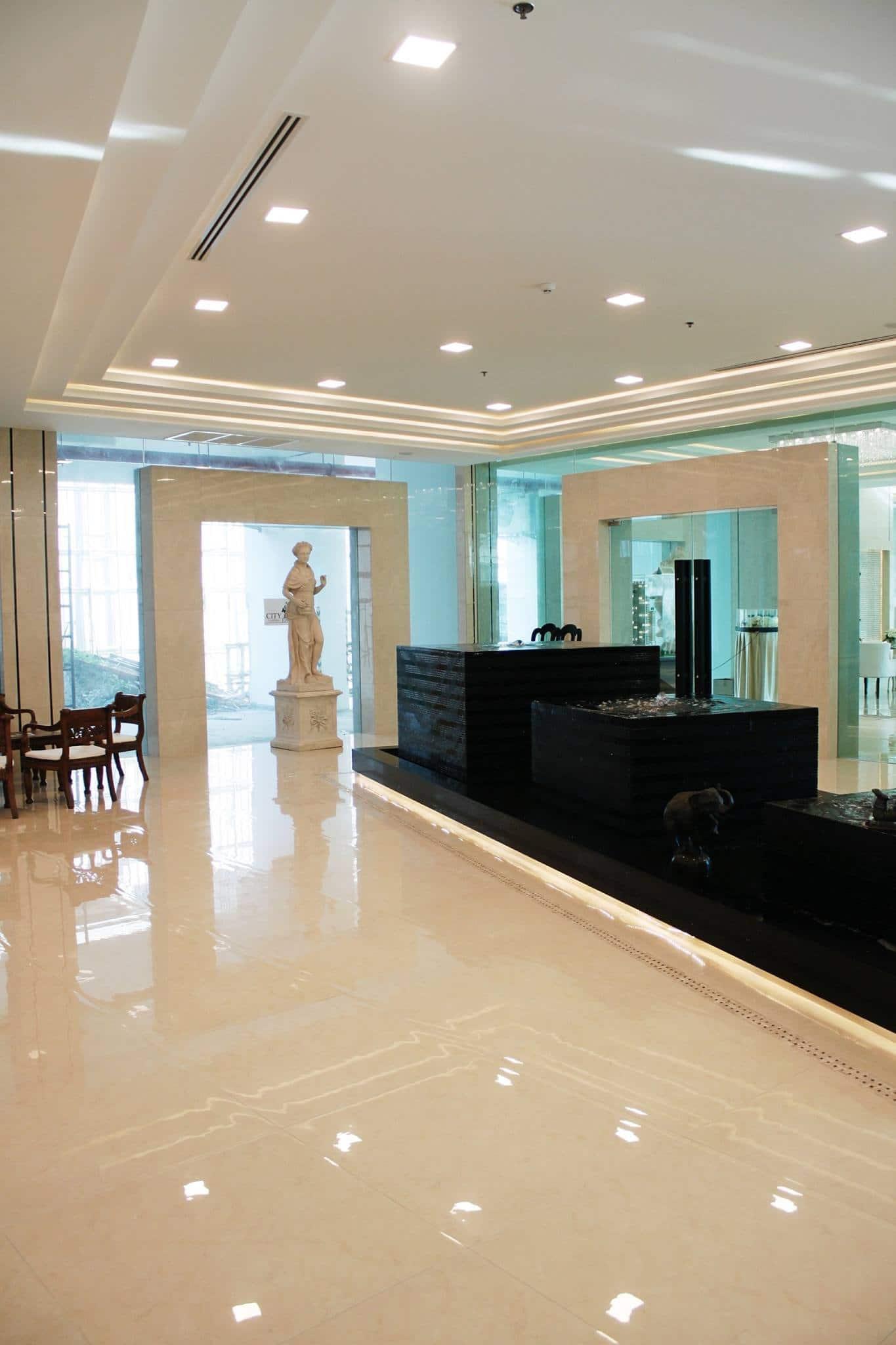 www.citygardentower.net-City-Garden-Tower-Pattaya-Rental-Apartment