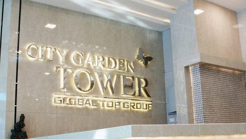 www.citygardentower.net-City-Garden-Tower-Pattaya-Rental-Apartment
