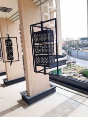 www.citygardentower.net - City Garden Tower Pattaya Rental Apartment Available